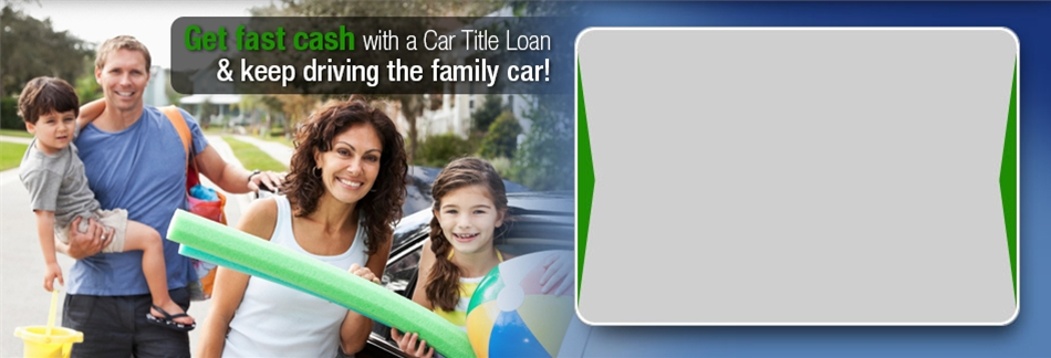 low interest title loans